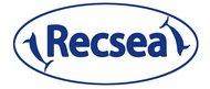 recsea_logo