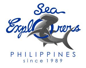 New-Sea-Explorers-Philippines-Logo-Final