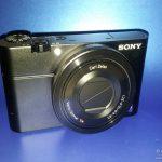 Sony RX-100 (5)