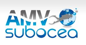 amv-subocea-logo