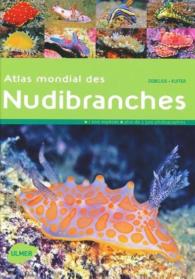 atlas-mondial-nudibranches