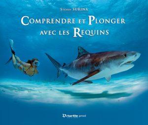 comprendre-plonger-requins-surina