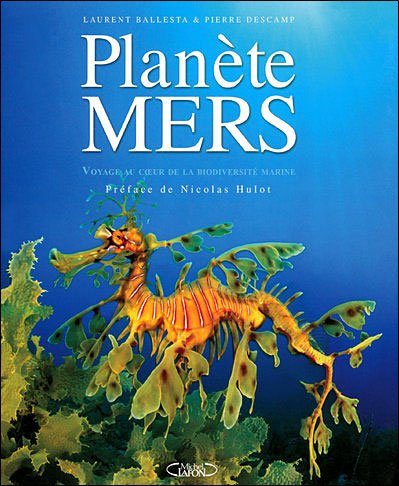 planete-mers-ballesta