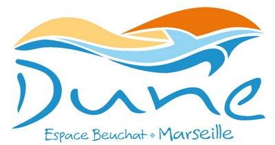 dune-contact-marseille1