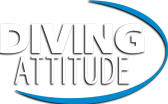 Logo-diving-attitude