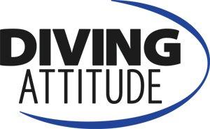 diving_attitude