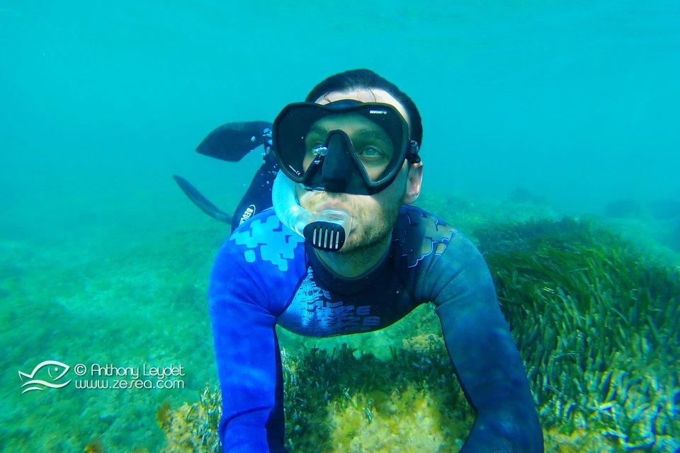 Snorkeling, la plongée pour tous !